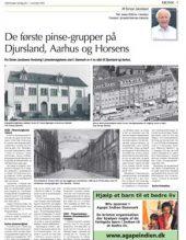 4-Djursland,-Aarhus-og-Hors