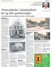 5-Sønderjylland---Udfordrin