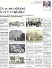 7-Nordjylland---Udfordringe