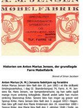 Årsskrift-2013_Farre-møbelf