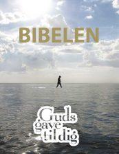 BIBELEN_Guds_gave_til_dig