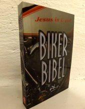 Biker-Bible