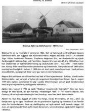Blokhus-Moelle-1