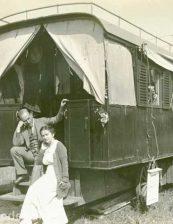 Evangelievognen-1910--Gento