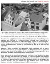 Farbror-Ejnar-Jacobsens-liv
