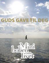 Guds_gave_til_deg_NO