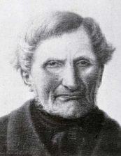 Jørgen-Nielsen