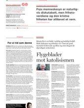 Kronik i Dagen 18-09-2017-1