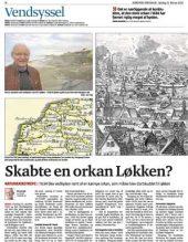 Orkan_Loekken