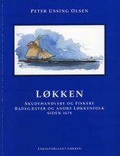 PeterUssingOlsen_Loekken_Siden1678