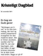 Plakat---Kristeligt-Dagblad