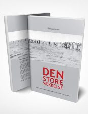 Simon_Jacobsen-Den_Store_Vaekkelse_Cover