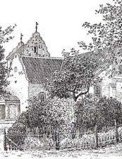 StKatharine_hjoerring_1899