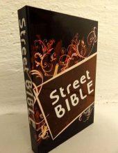 Street-Bible