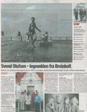 Struer-Dagblad