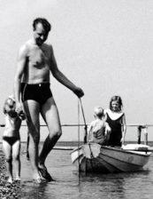 Svend-Olufsen-med-feriebørn