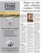 Udfordringen-Loekkens-Hist3