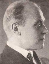 Victor-Lorenz-Lorck